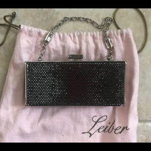 Handbags - Judith Lieber Evening Bag